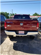 2018 Ram 2500 Crew Cab 4x4, Pickup #217604 - photo 6