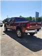 2018 Ram 2500 Crew Cab 4x4,  Pickup #217604 - photo 1