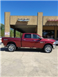2018 Ram 2500 Crew Cab 4x4, Pickup #217604 - photo 9