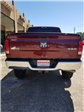 2018 Ram 2500 Crew Cab 4x4, Pickup #217604 - photo 11