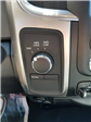 2018 Ram 2500 Crew Cab 4x4, Pickup #217604 - photo 15