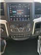 2018 Ram 2500 Crew Cab 4x4, Pickup #217604 - photo 22