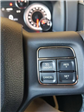 2018 Ram 2500 Crew Cab 4x4, Pickup #217604 - photo 23