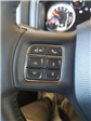 2018 Ram 2500 Crew Cab 4x4, Pickup #217604 - photo 24