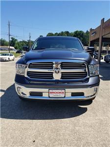 2018 Ram 1500 Crew Cab 4x4,  Pickup #276950 - photo 10