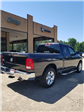 2018 Ram 1500 Crew Cab 4x4,  Pickup #276950 - photo 1
