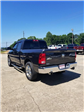 2018 Ram 1500 Crew Cab 4x4,  Pickup #276950 - photo 3