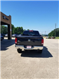 2018 Ram 1500 Crew Cab 4x4,  Pickup #276950 - photo 9
