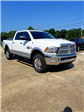 2018 Ram 2500 Crew Cab 4x4,  Pickup #279628 - photo 1