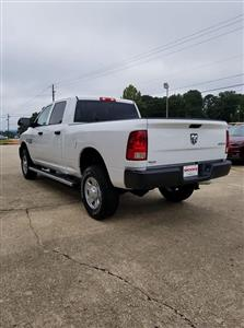 2018 Ram 2500 Crew Cab 4x4,  Pickup #333282 - photo 11