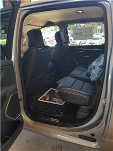 2019 Ram 1500 Crew Cab 4x4,  Pickup #505369 - photo 15