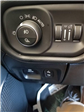 2019 Ram 1500 Crew Cab 4x4,  Pickup #505369 - photo 10
