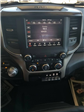 2019 Ram 1500 Crew Cab 4x4,  Pickup #505369 - photo 13