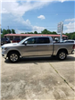 2019 Ram 1500 Crew Cab 4x4,  Pickup #505369 - photo 3