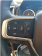 2019 Ram 1500 Crew Cab 4x4,  Pickup #505369 - photo 21