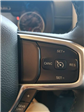 2019 Ram 1500 Crew Cab 4x4,  Pickup #505369 - photo 22
