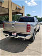 2019 Ram 1500 Crew Cab 4x4,  Pickup #505369 - photo 1
