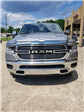 2019 Ram 1500 Crew Cab 4x4,  Pickup #505369 - photo 4