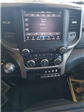 2019 Ram 1500 Crew Cab 4x4,  Pickup #505369 - photo 6