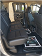 2019 Ram 1500 Crew Cab 4x4,  Pickup #505369 - photo 7