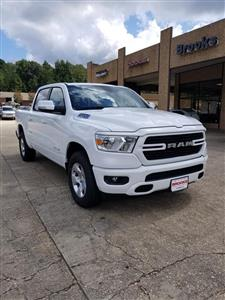2019 Ram 1500 Crew Cab 4x4,  Pickup #626012 - photo 1