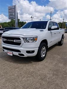 2019 Ram 1500 Crew Cab 4x4,  Pickup #626012 - photo 10