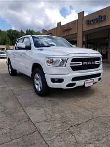 2019 Ram 1500 Crew Cab 4x4,  Pickup #626012 - photo 11