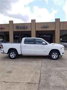 2019 Ram 1500 Crew Cab 4x4,  Pickup #626012 - photo 4