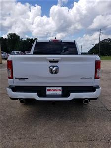 2019 Ram 1500 Crew Cab 4x4,  Pickup #626012 - photo 6