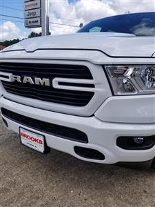 2019 Ram 1500 Crew Cab 4x4,  Pickup #626012 - photo 7