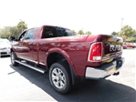 2017 Ram 2500 Mega Cab 4x4, Pickup #HG719962 - photo 2