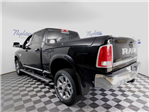 2017 Ram 2500 Crew Cab 4x4 Pickup #HG779587 - photo 1