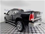 2017 Ram 2500 Crew Cab 4x4, Pickup #HG779587 - photo 1
