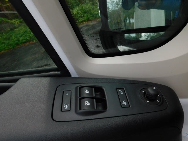 2018 ProMaster 2500 High Roof, Upfitted Van #JE110451 - photo 29