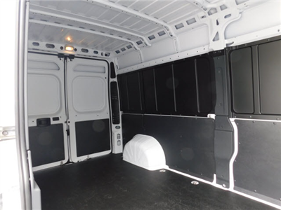 2018 ProMaster 2500 High Roof,  Upfitted Cargo Van #JE110451 - photo 15