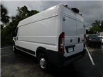 2018 ProMaster 2500 High Roof,  Upfitted Cargo Van #JE110451 - photo 3