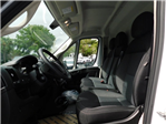 2018 ProMaster 2500 High Roof,  Upfitted Cargo Van #JE110451 - photo 11