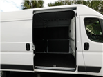 2018 ProMaster 2500 High Roof,  Upfitted Cargo Van #JE110451 - photo 16