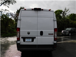 2018 ProMaster 2500 High Roof,  Upfitted Cargo Van #JE110451 - photo 7