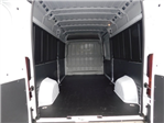 2018 ProMaster 2500 High Roof, Upfitted Van #JE110451 - photo 1