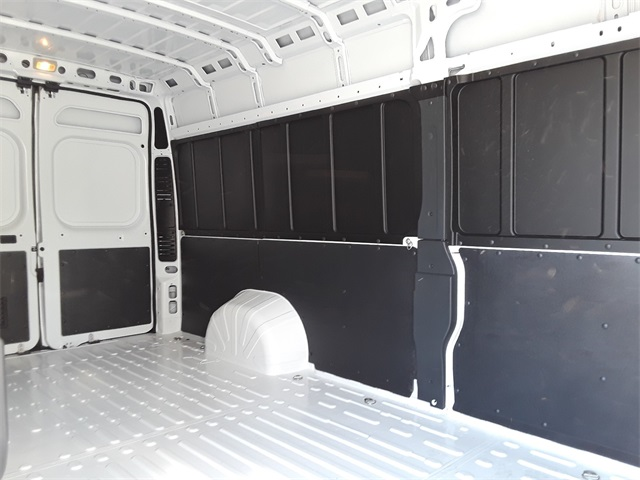 2018 ProMaster 3500 High Roof, Upfitted Van #JE120392 - photo 22
