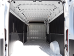 2018 ProMaster 3500 High Roof, Upfitted Van #JE120392 - photo 1