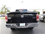 2018 Ram 2500 Mega Cab 4x4, Pickup #JG101963 - photo 28