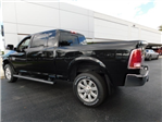 2018 Ram 2500 Mega Cab 4x4, Pickup #JG101963 - photo 2