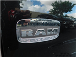 2018 Ram 2500 Mega Cab 4x4, Pickup #JG101963 - photo 27