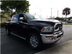 2018 Ram 2500 Mega Cab 4x4, Pickup #JG101963 - photo 3