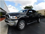 2018 Ram 2500 Mega Cab 4x4, Pickup #JG101963 - photo 1