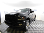2018 Ram 2500 Crew Cab 4x4 Pickup #JG106595 - photo 1