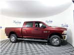 2018 Ram 2500 Crew Cab 4x4, Pickup #JG108490 - photo 12