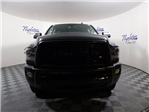2018 Ram 2500 Mega Cab 4x4, Pickup #JG126898 - photo 3